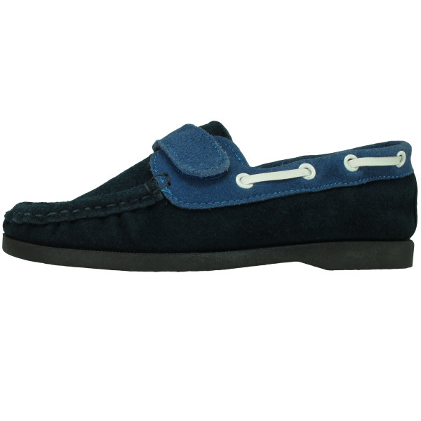 کفش پسرانه کنیک کیدز مدل 1206