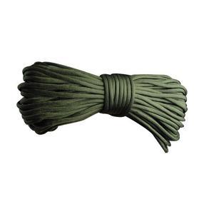 طناب پاراکوردمدل TP4