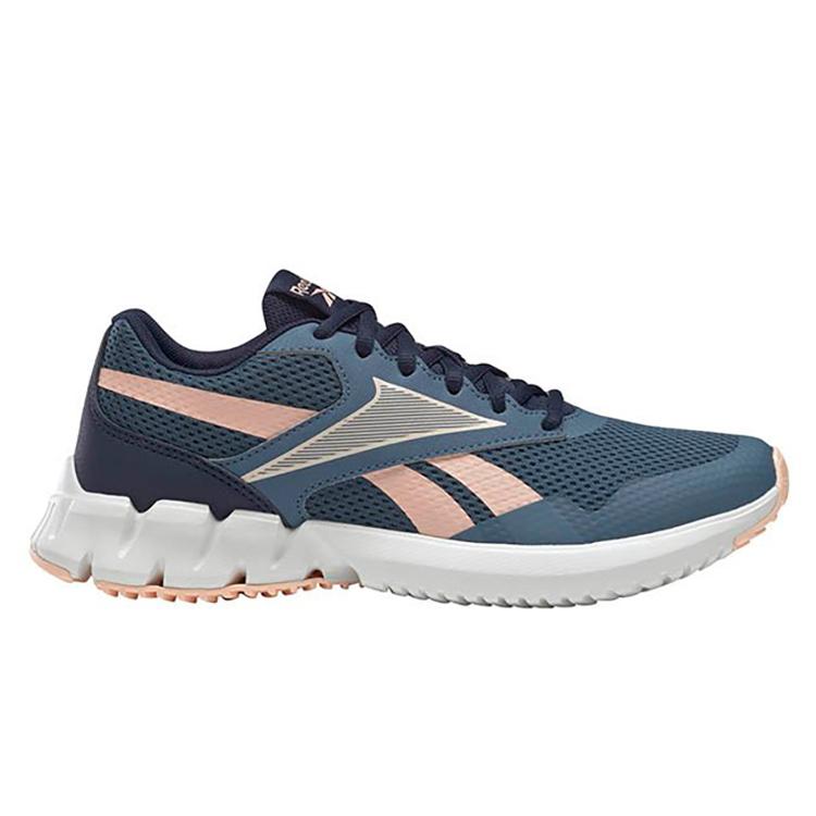 کفش مخصوص دویدن زنانه ریباک مدل G58720 -  - 5