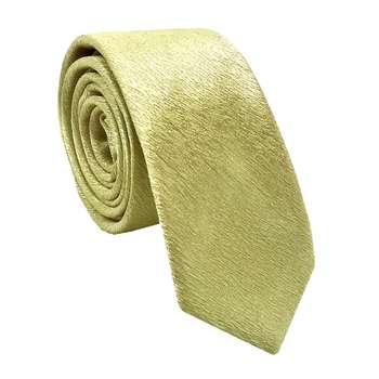 کراوات مردانه هکس ایران مدل KT-GD1