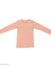 تی شرت دخترانه سون پون مدل 1391354-84 -  - 3
