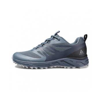 منتخب محصولات محبوب کفش ورزشی مردانه