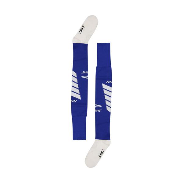 جوراب ورزشی مردانه استارت مدل J1001_3