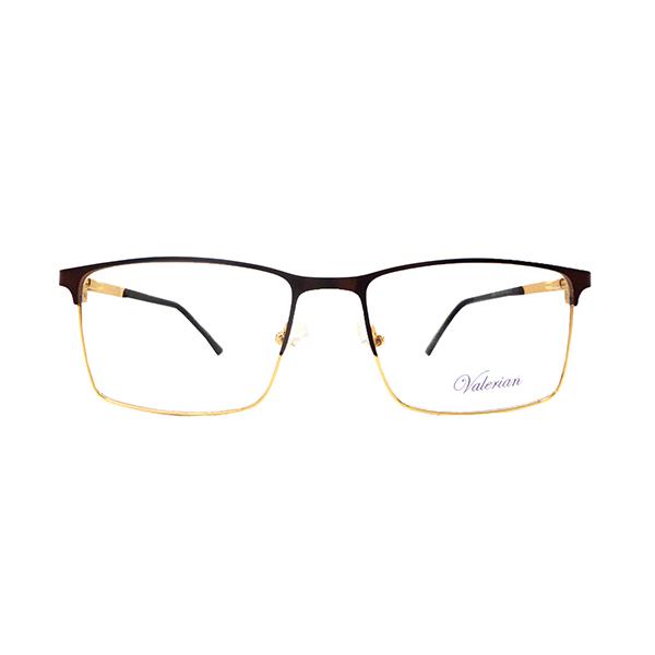فریم عینک طبی والرین مدل 9066