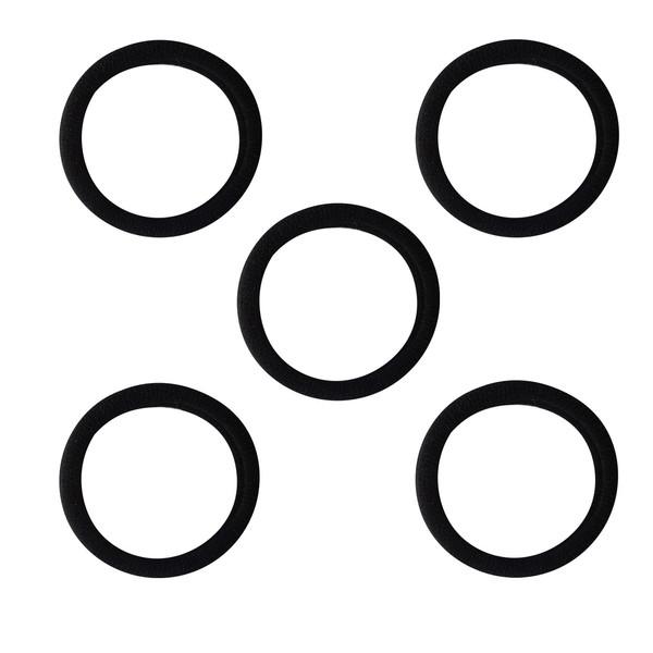 کش  مو  کد  D200  مجموعه  5  عددی