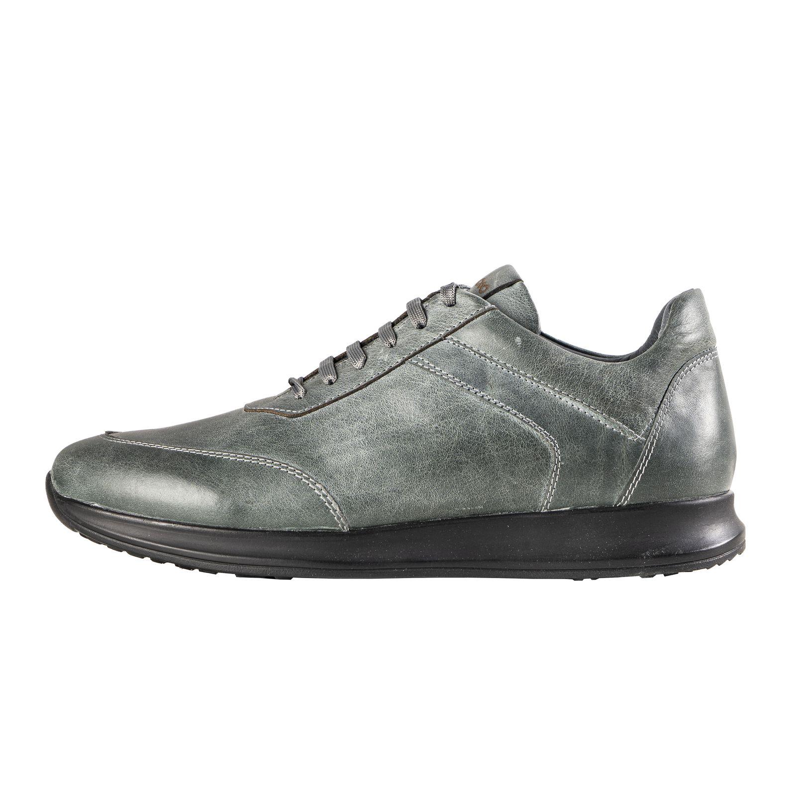 کفش روزمره مردانه صاد مدل AL3603 -  - 2