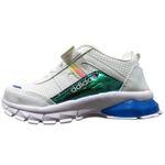کفش راحتی  مدل MOM231