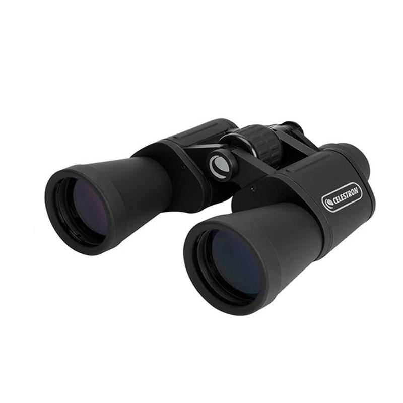 دوربین دوچشمی سلسترون مدل 20x50 G2