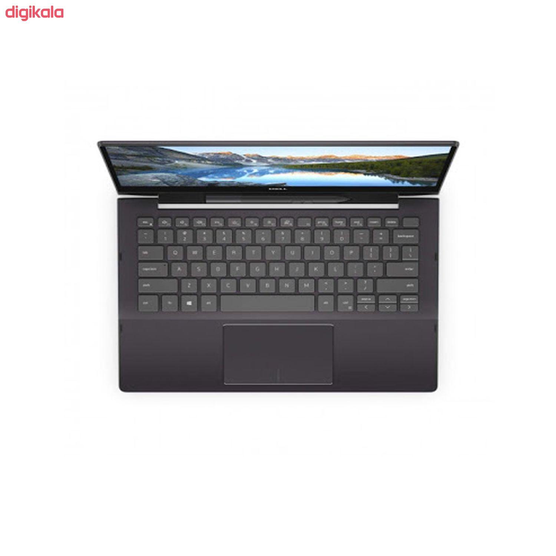 لپ تاپ 13 اینچی دل مدل Inspiron 7391-A