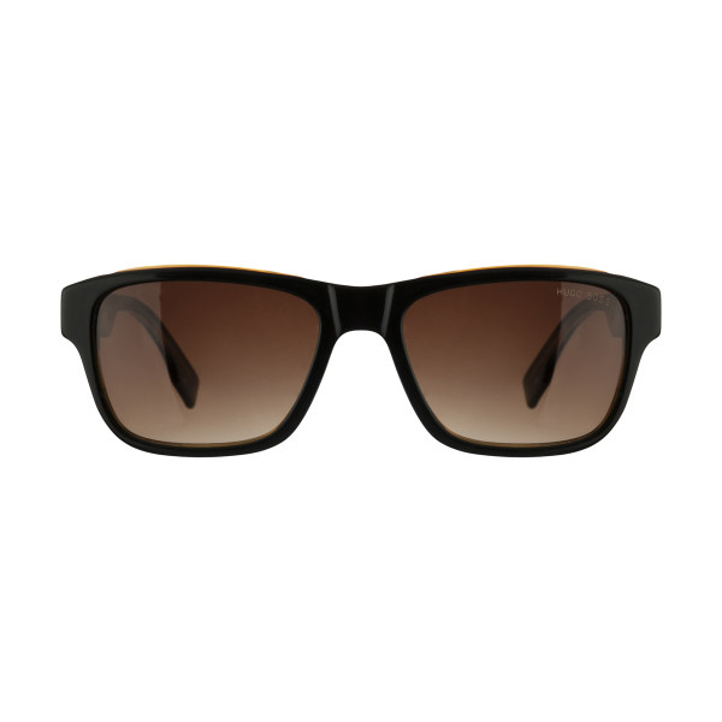 عینک آفتابی هوگو باس مدل 687