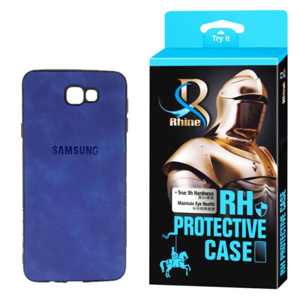 کاور راین مدل R_Logo0 مناسب برای گوشی موبایل سامسونگ Galaxy J7 Prime