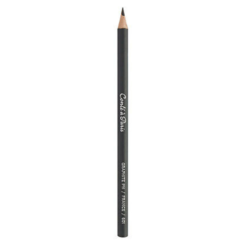 مداد طراحی کنته پاریس کد 121930