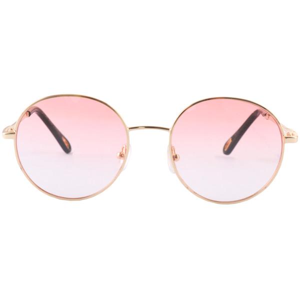 عینک آفتابی دخترانه مدل A-0978
