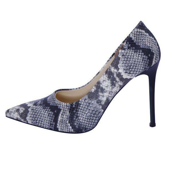 کفش زنانه کد 363