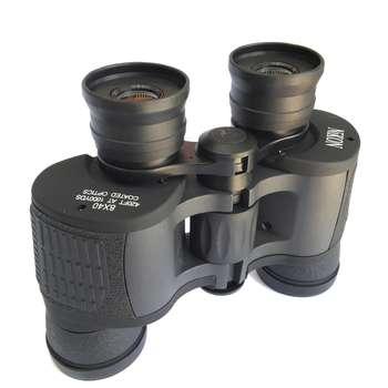 دوربین دو چشمی مدل COATED 8x42