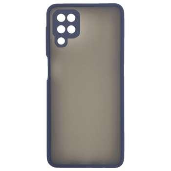 کاور مدل PHSPMG مناسب برای گوشی موبایل سامسونگ Galaxy A12 5G