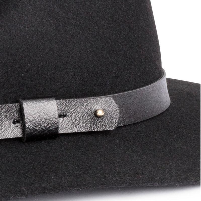 کلاه اچ اند ام مدل 00359