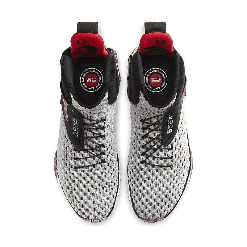 کفش بسکتبال زنانه نایکی مدل AIR ZOOM UNVRS