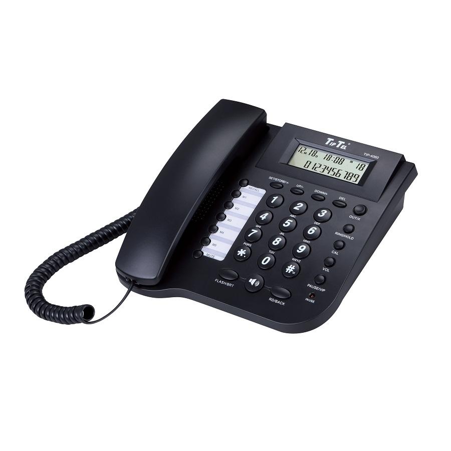 تلفن تیپ تل مدل 4060