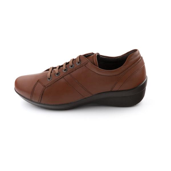 کفش روزمره زنانه شیفر مدل 5096A500136