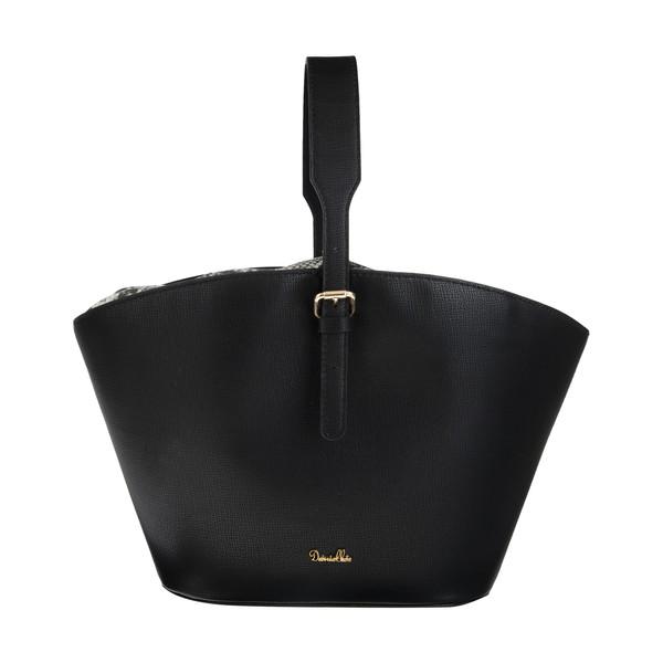 کیف دستی زنانه دنیلی مدل 402200165021