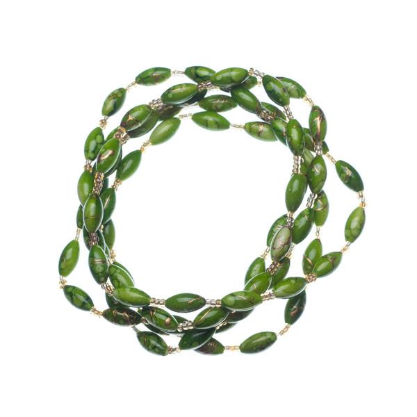 دستبند زنانه کد V05