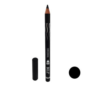 مداد چشم بل شماره90441
