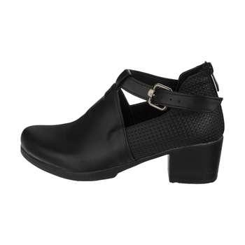 کفش روزمره زنانه لبتو مدل 501499
