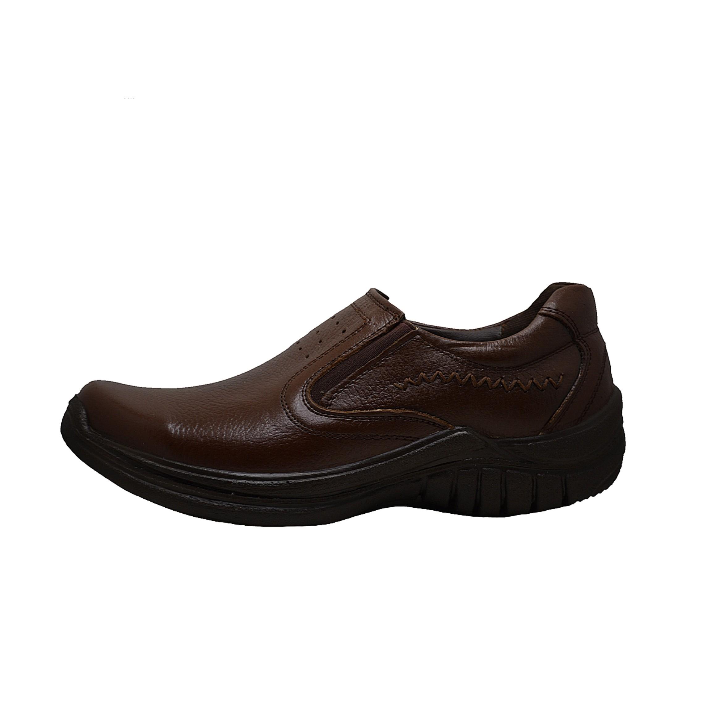 کفش طبی مردانه مدل 0026