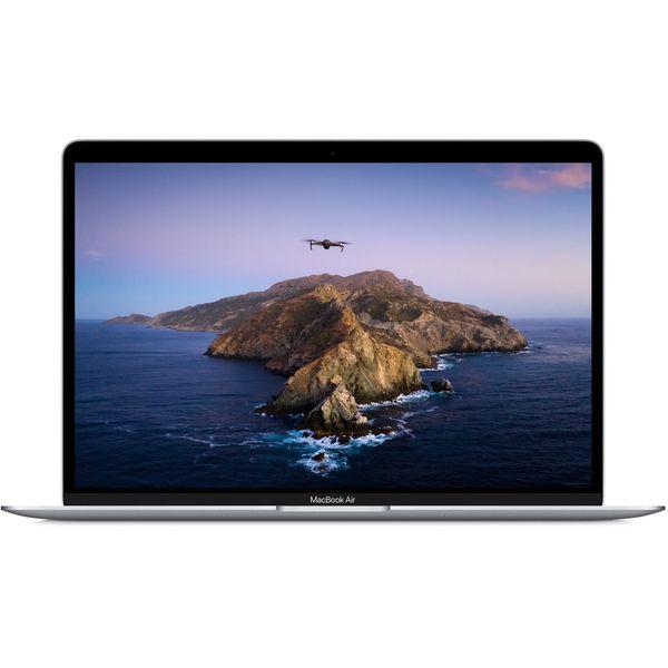 لپ تاپ 13 اینچی اپل مدل MacBook Air MVH42 2020