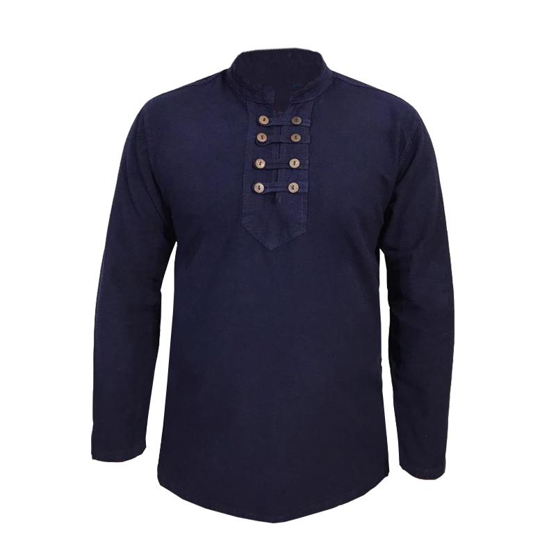پیراهن مردانه کد 23
