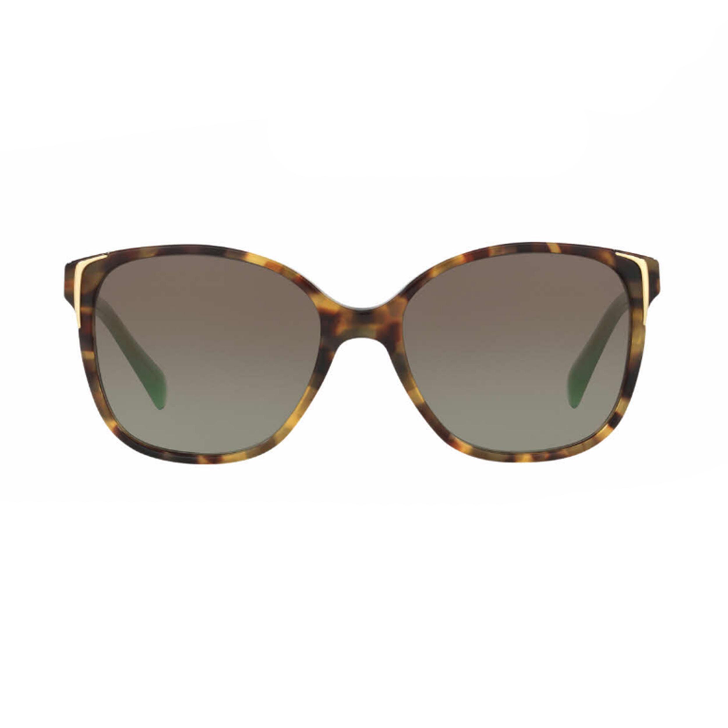 عینک آفتابی زنانه پرادا مدل PR 01OS UEZ4K1