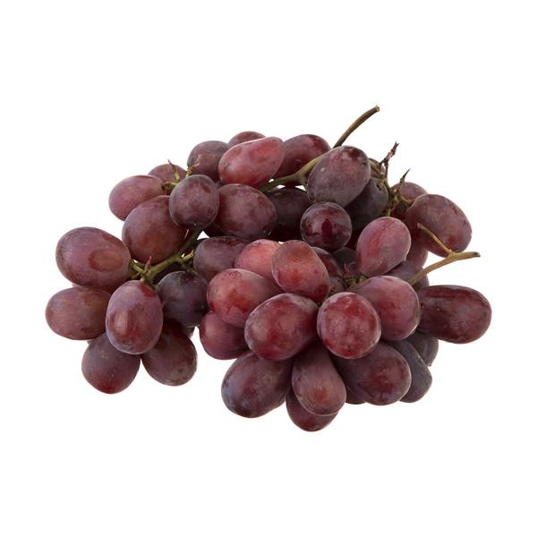 انگور کندری میوه پلاس - 500 گرم