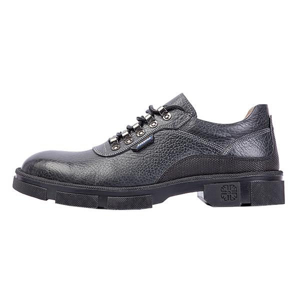 کفش مردانه پاندورا مدل  M3304_G