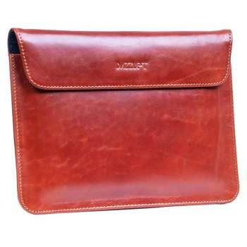 کیف دزلت مدل 0810 مناسب برای تبلت تا سایز 10 اینچ