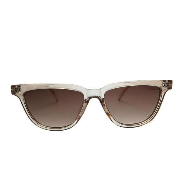 عینک آفتابی زنانه دیتیای مدل 1828