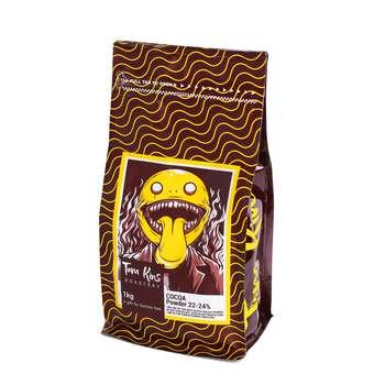 پودر کاکائو تام کینز - 1000 گرم