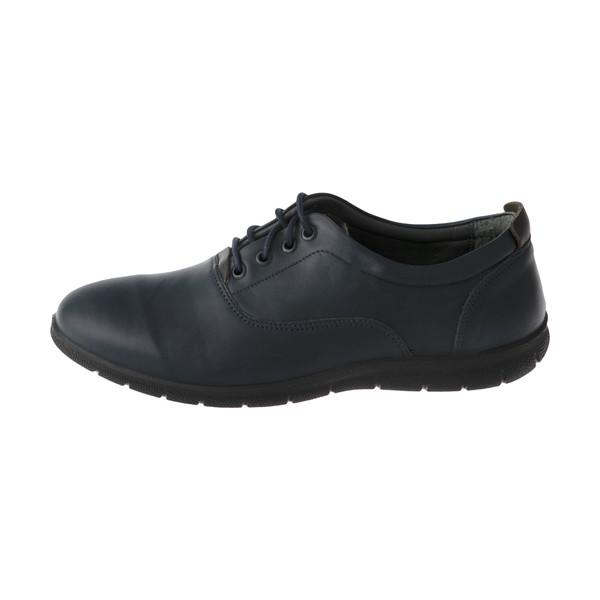 کفش روزمره زنانه شیما مدل 569550239