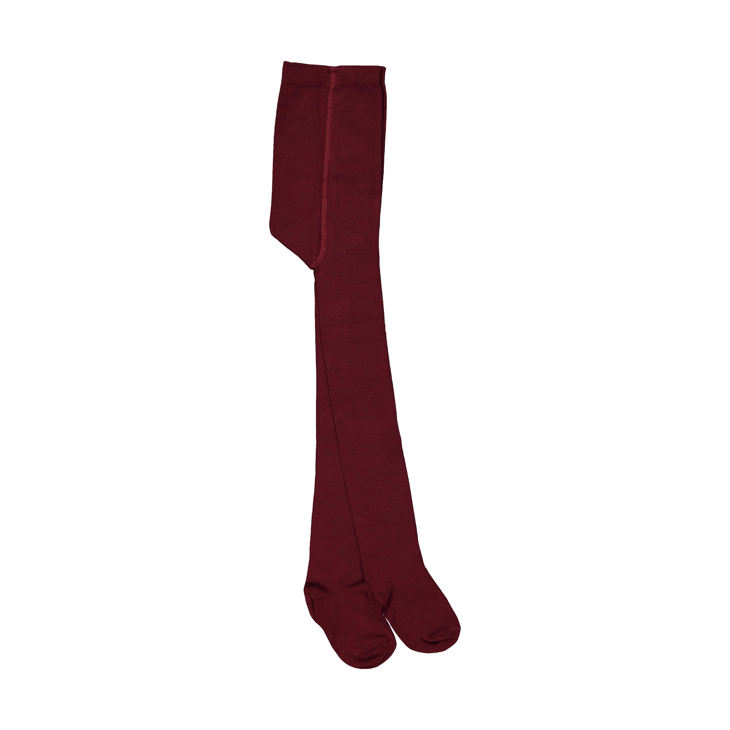 جوراب شلواری دخترانه آی چیلک مدل 24631068-70