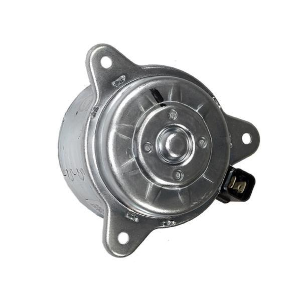 موتور فن مجد مدل 5664 مناسب برای زانتیا