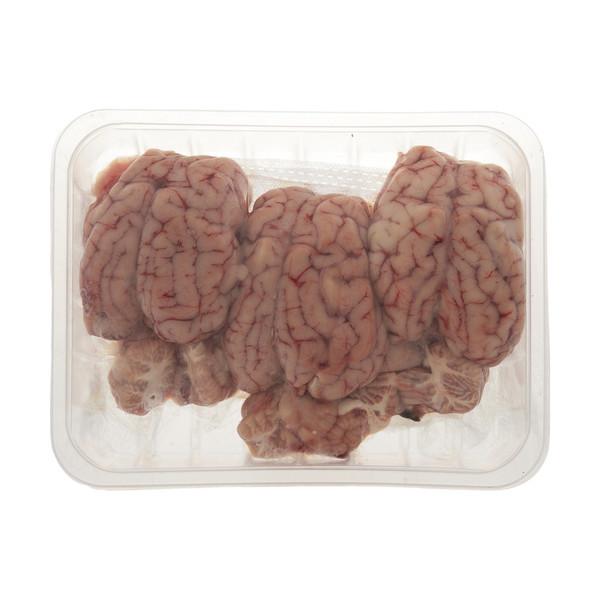 مغز گوسفند پویا پروتئین - 3 عدد