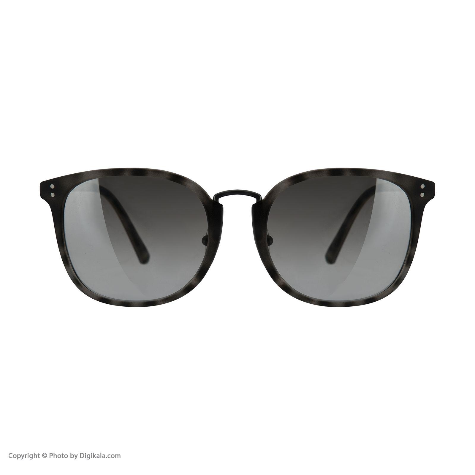 عینک آفتابی زنانه بربری مدل BE 4266S 3534Q0 53 -  - 3