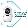 دوربین کنترل کودک مام مدل QWB-360EYES thumb 6