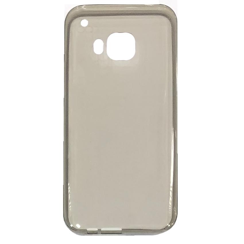 کاور مدل TP-001 مناسب برای گوشی موبایل اچ تی سی M9
