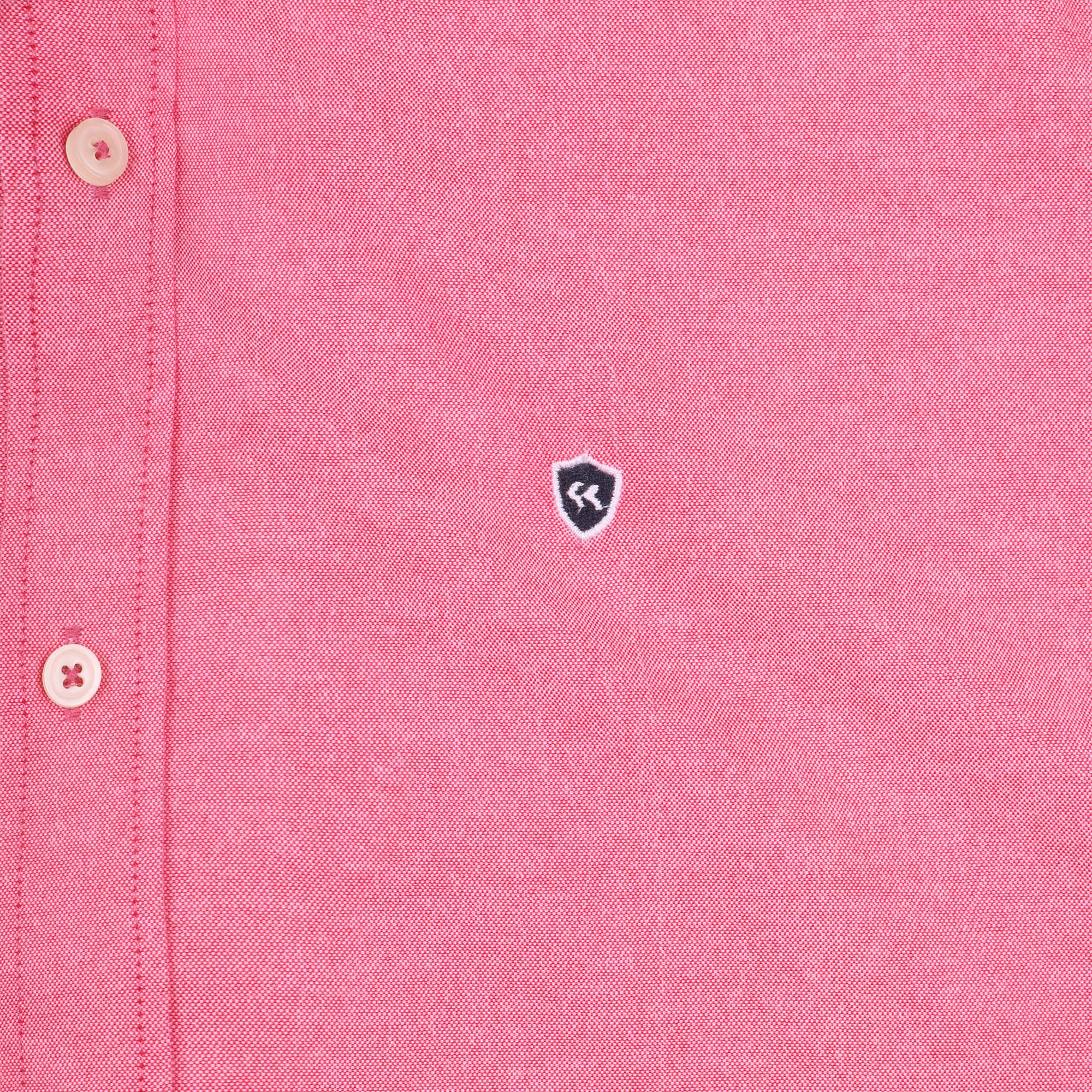 پیراهن مردانه کوک تریکو مدل 61726 -  - 5