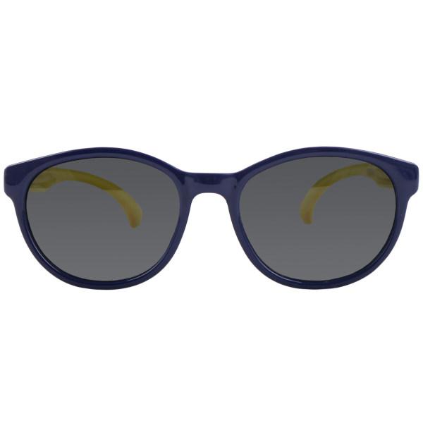 عینک آفتابی بچگانه کد 752