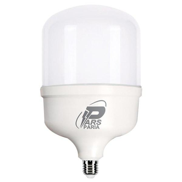 لامپ ال ای دی 50 وات پارس پریا کد2750  پایه E27