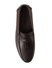 کفش روزمره مردانه صاد مدل YA5303 -  - 3