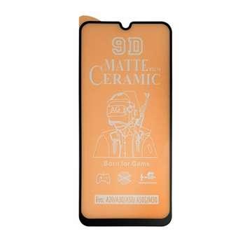 محافظ صفحه نمایش مات مدل MTcer-01 مناسب برای گوشی موبایل شیائومی Redmi  9 /9a/9c