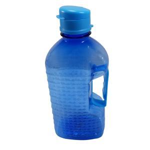 بطری آب مدل مبین